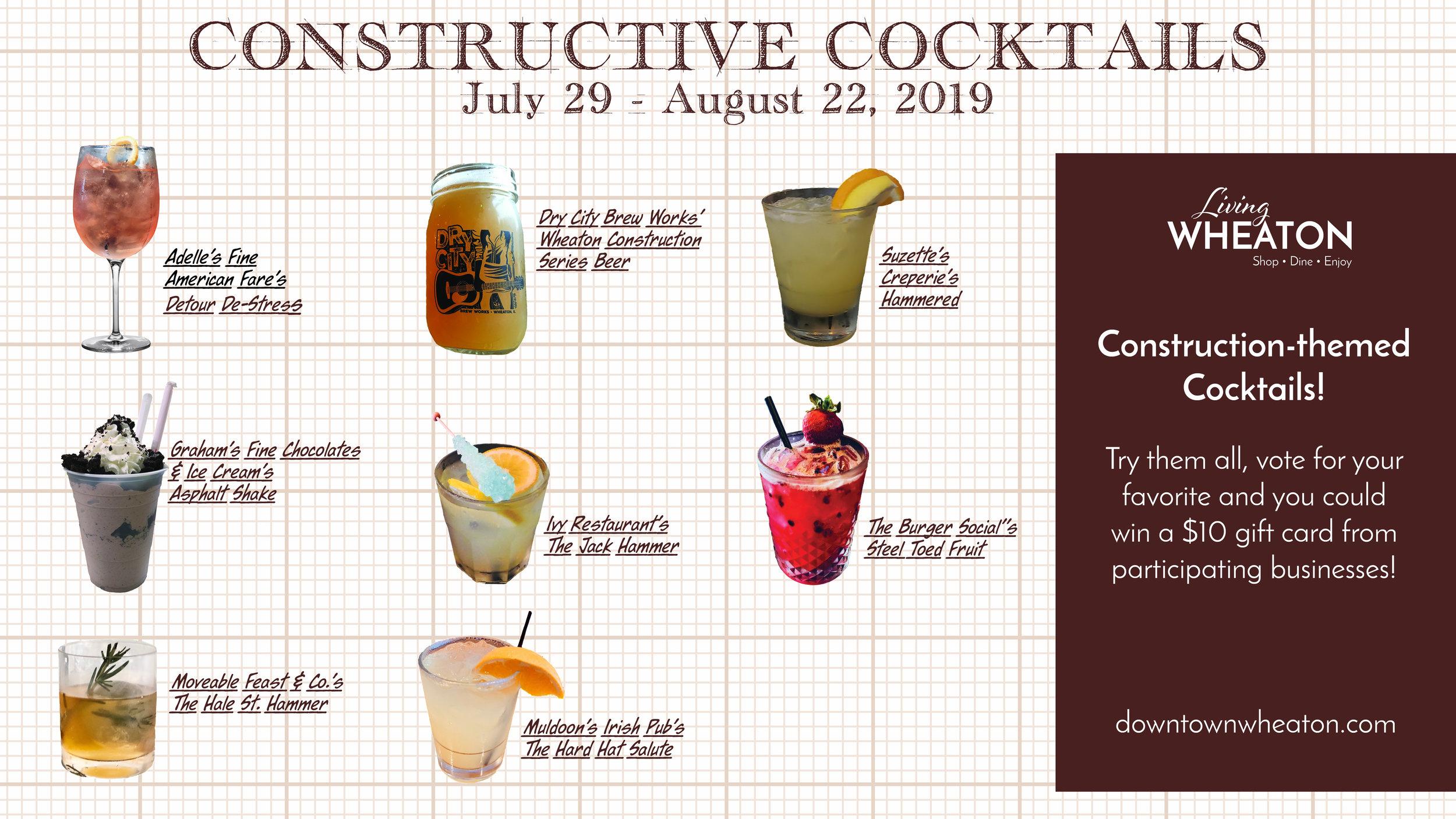 Constructive Cocktails FB FINAL.jpg