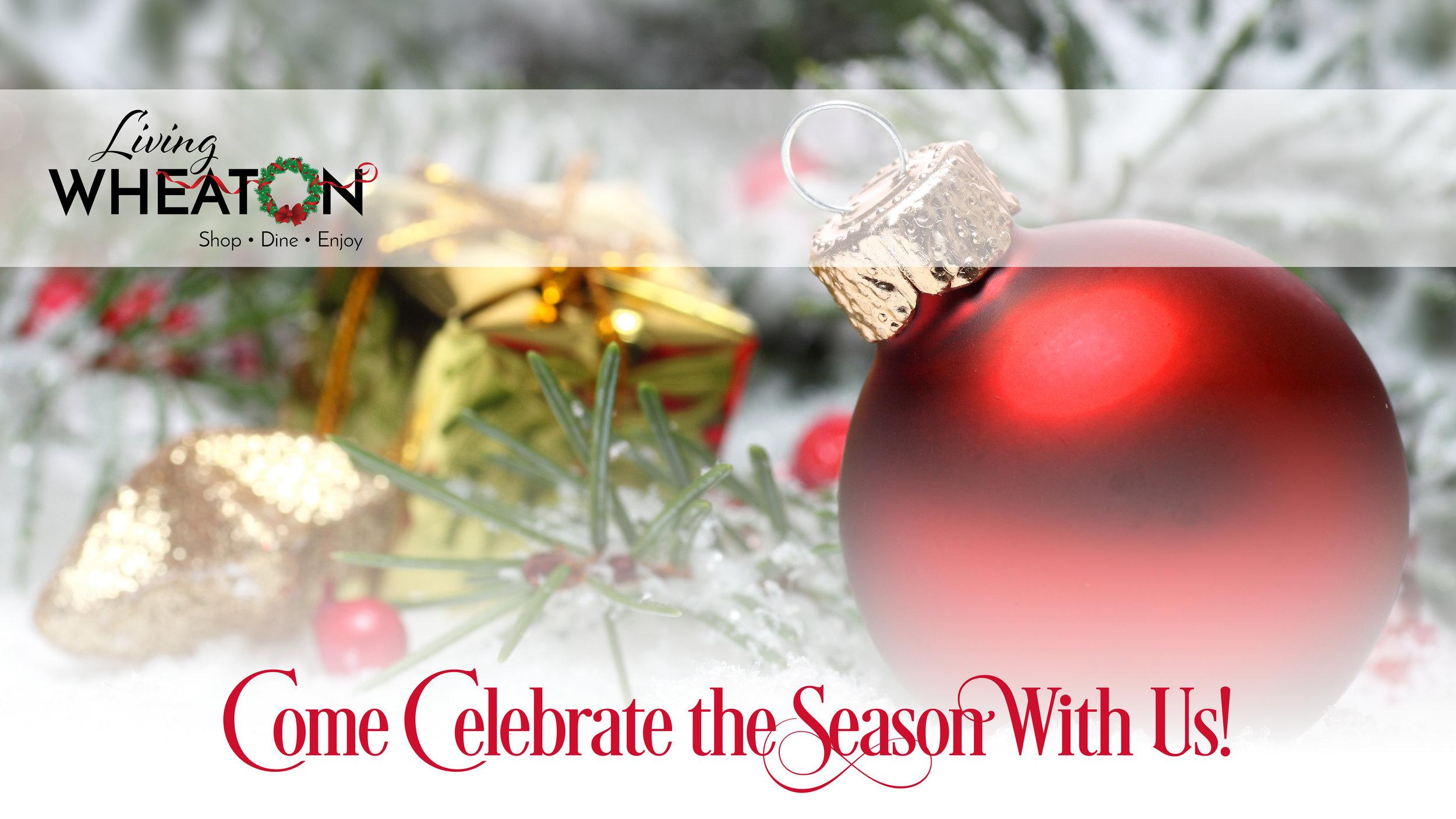 Christmas FB Banner.jpg