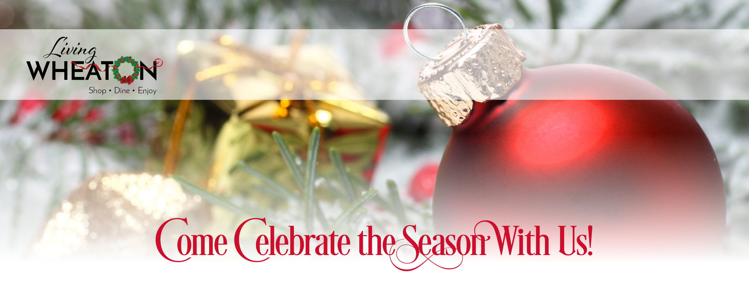 Christmas FB Banner2.jpg