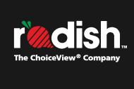 radish_logo.png