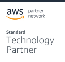 Amazon-Partner-Network-Standard-Technology-Partner-badge.jpg