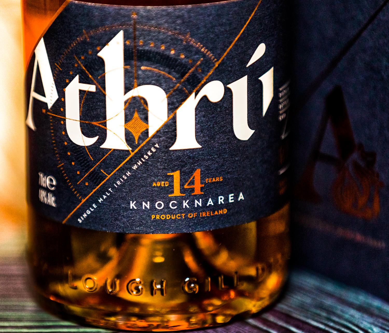 20190617 Athrú Kiltchen _-1743-Edit.jpg