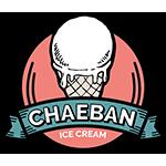 Premium Ice Cream