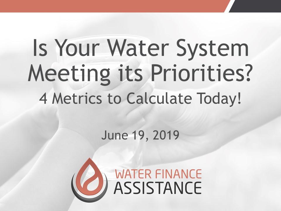 Webinar Is Your Water System Meeting Priorities Image.jpg