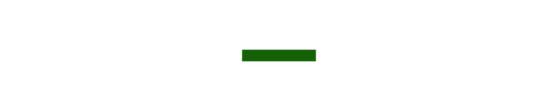green bars2.jpg