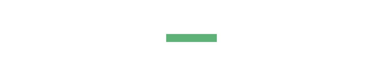 green bars6.jpg