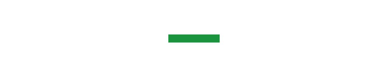 green bars7.jpg