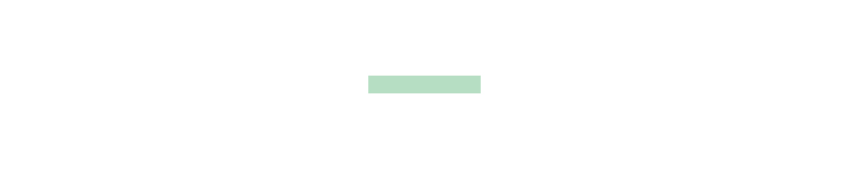 green bars9.jpg