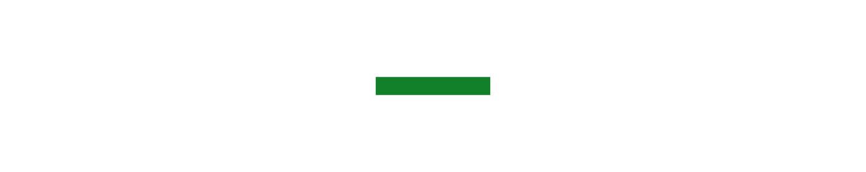 green bars5.jpg