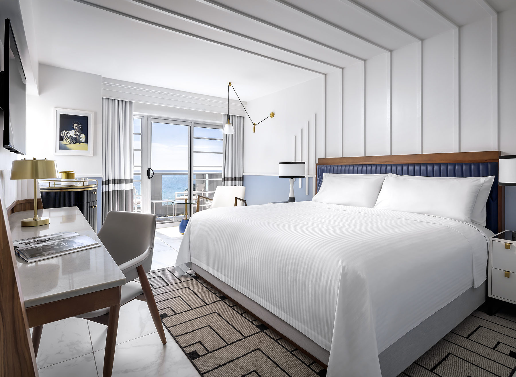 Cadillac Hotel-Miami Ocean View King.jpg