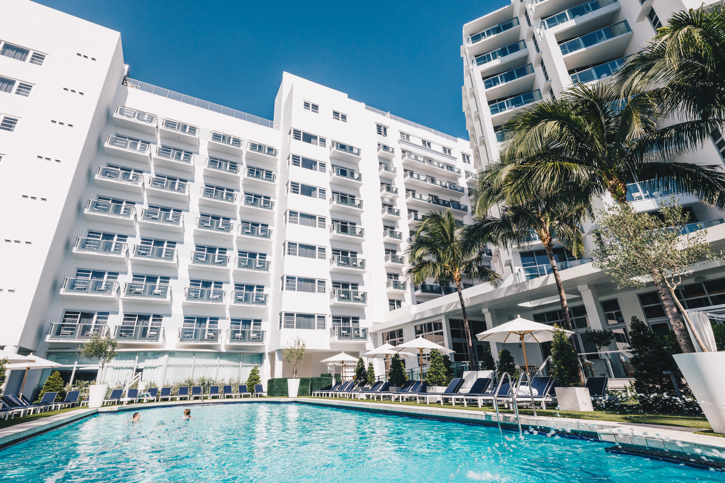 Cadillac Hotel-Miami Main Pool.jpg