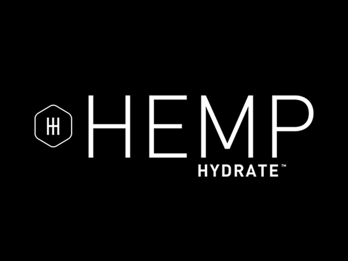 sponsoe web logo-hemp.jpg