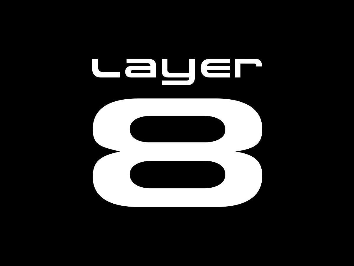 sponsoe web logo - layer8.jpg