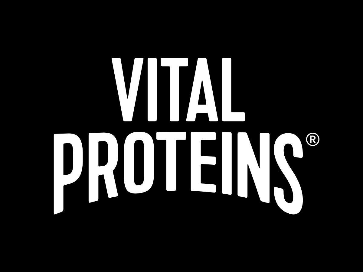 vital protiensweb logo.jpg