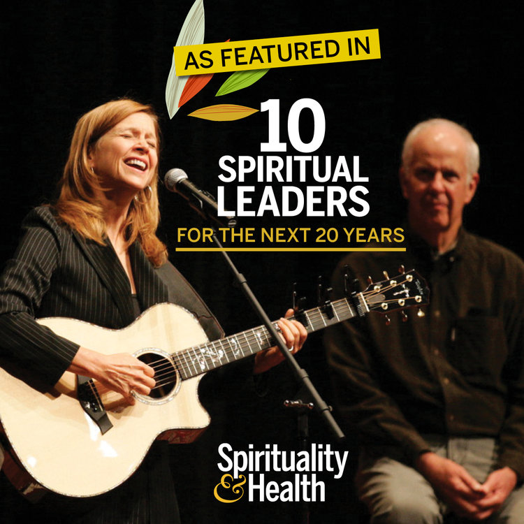 Spirituality+&+Health.jpg