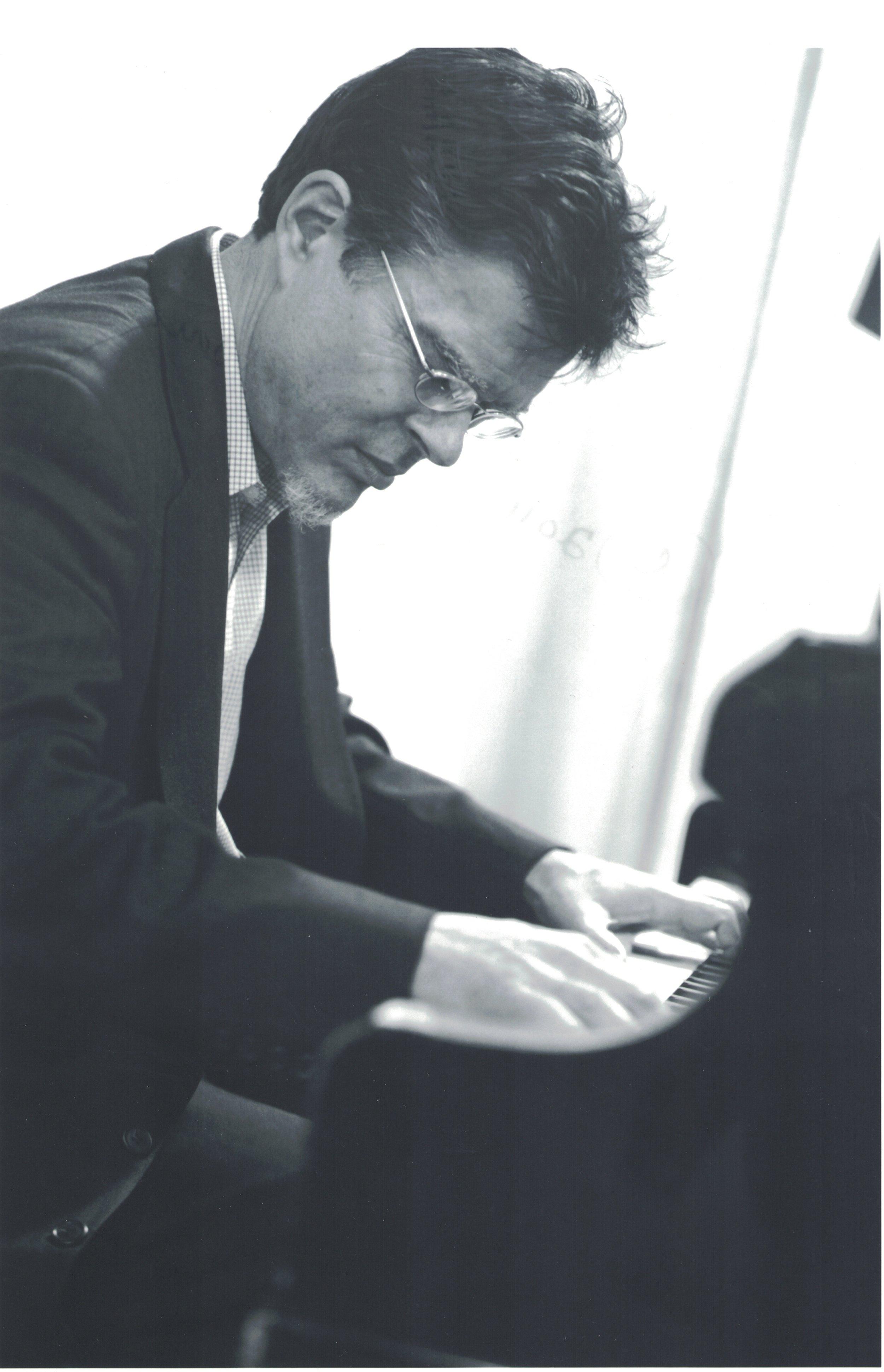 Gary @ Piano Mark Sheldon.jpeg