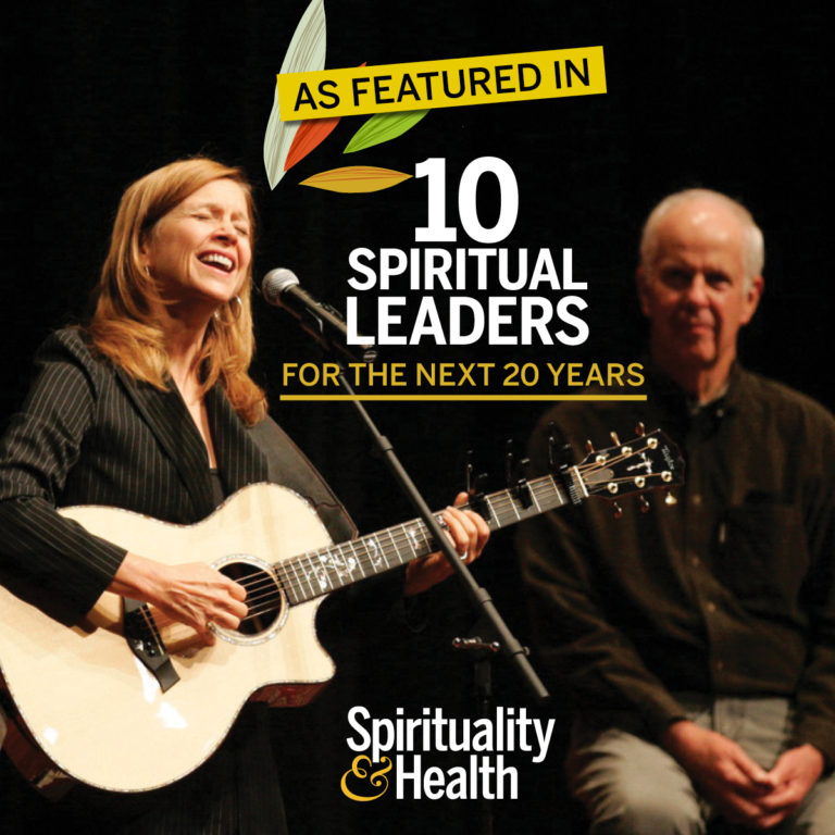 10-Spiritual-Leaders-for-the-Next-20-Years—SH-768x768.jpg