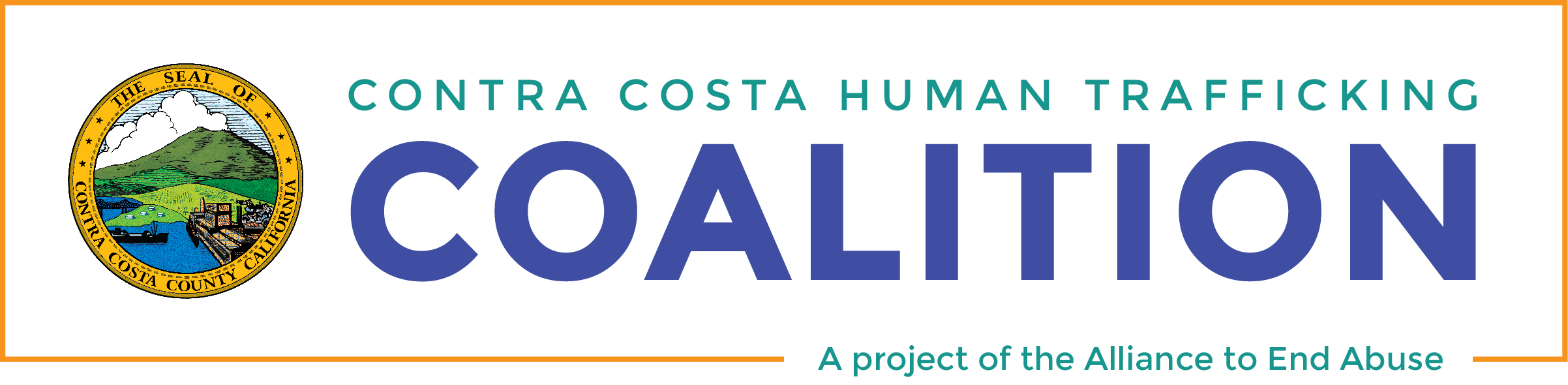 Contra Costa Human Trafficking Coalition logo_with seal_rgb (2).jpg