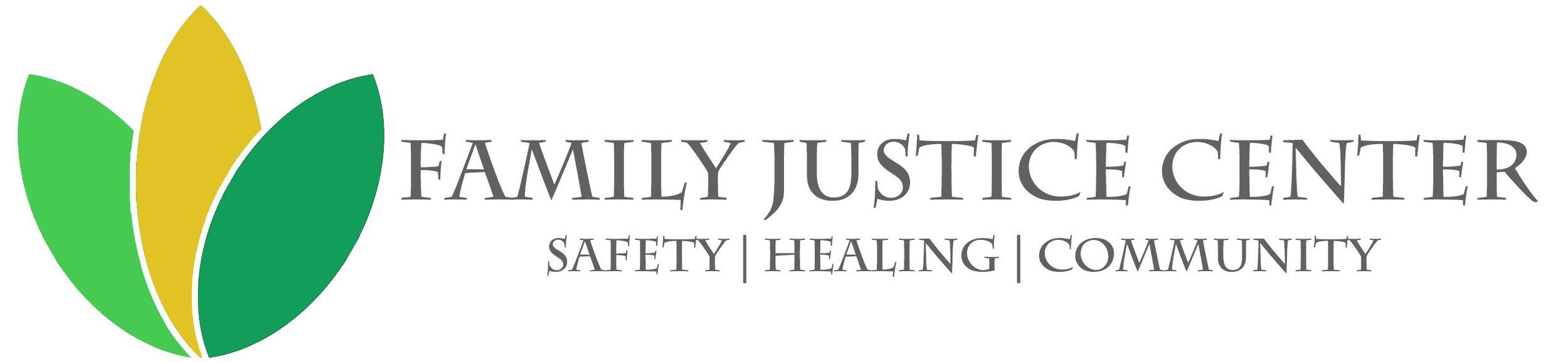 FJC-2019-logo.jpg