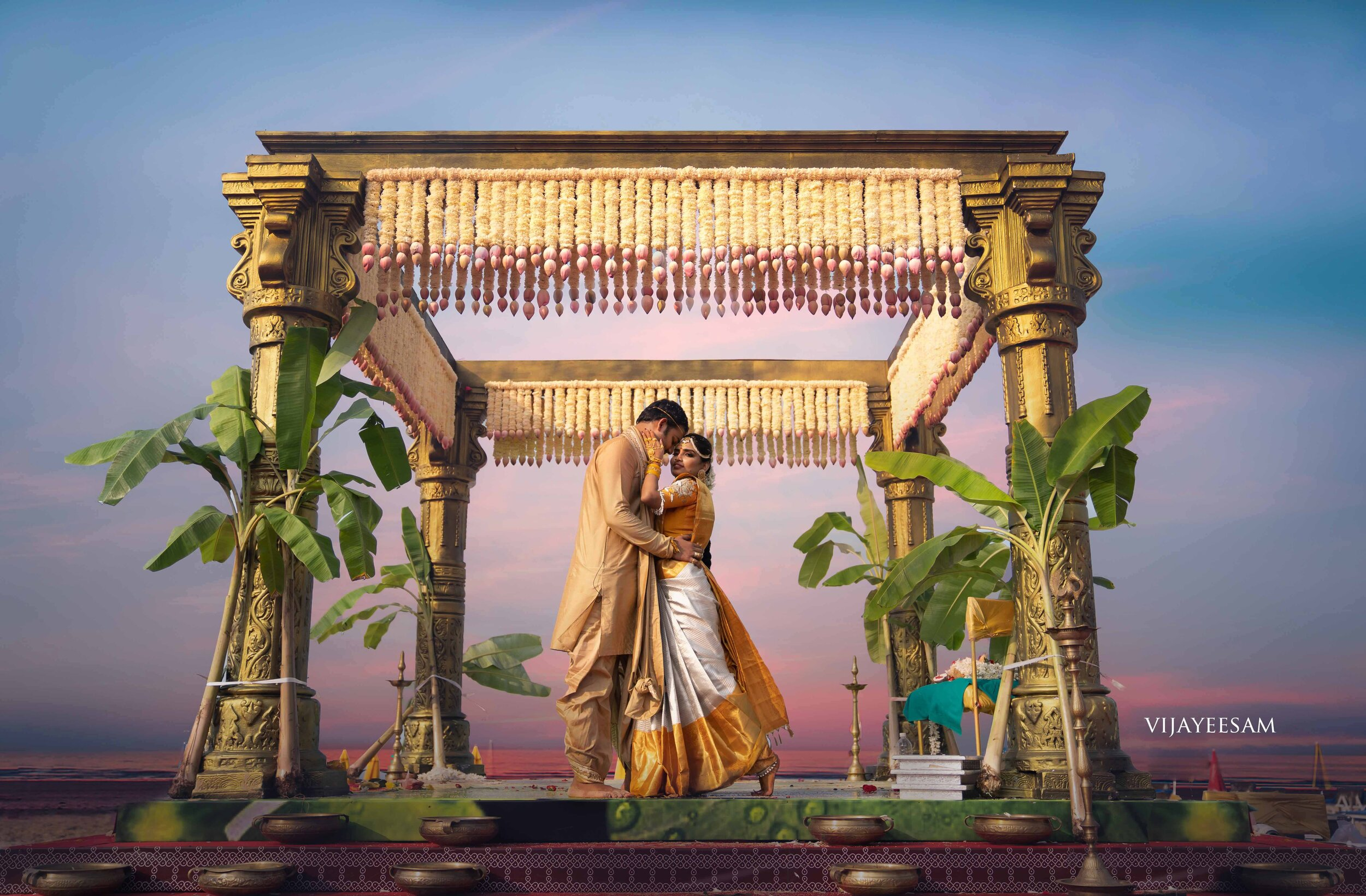 best__destination_wedding_photographers_india_3.jpg