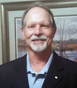WIB OWEN, MARKETS CHAIR   Wib Owen serves as the Keeping Forests as Forests Markets Chair. He is the Executive Director of the Southern Group of State Foresters (SGSF). His work supports state forestry agencies in providing leadership to sustain the economic, environmental, and social benefits of the South's forests.    wib.owen@southernforests.org
