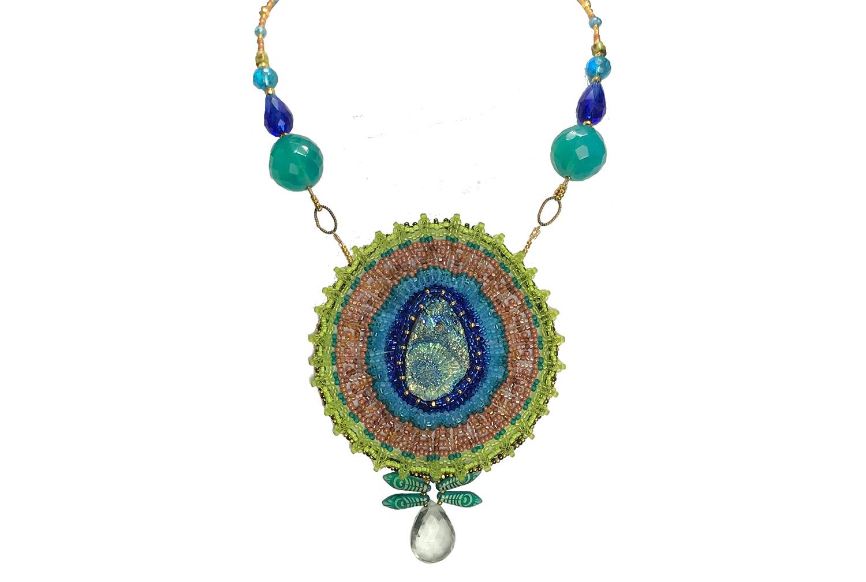 peacock-necklack-horizontl.jpg