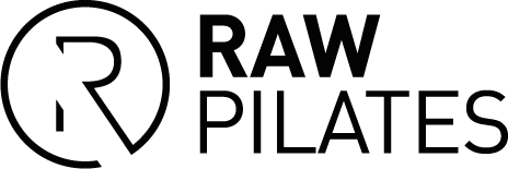 Raw_Logo_Wide_BW-01.png
