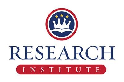 erlc_institute_logo600.jpg