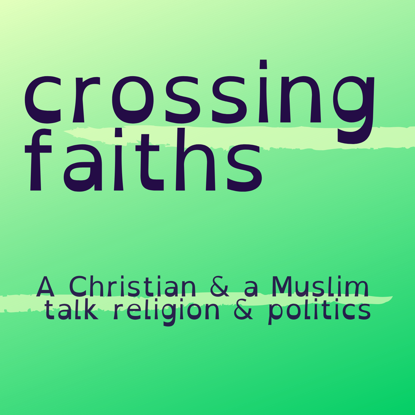 crossing faiths.png