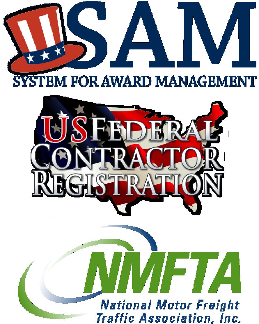 SAM_CAGE_NMFTA.png