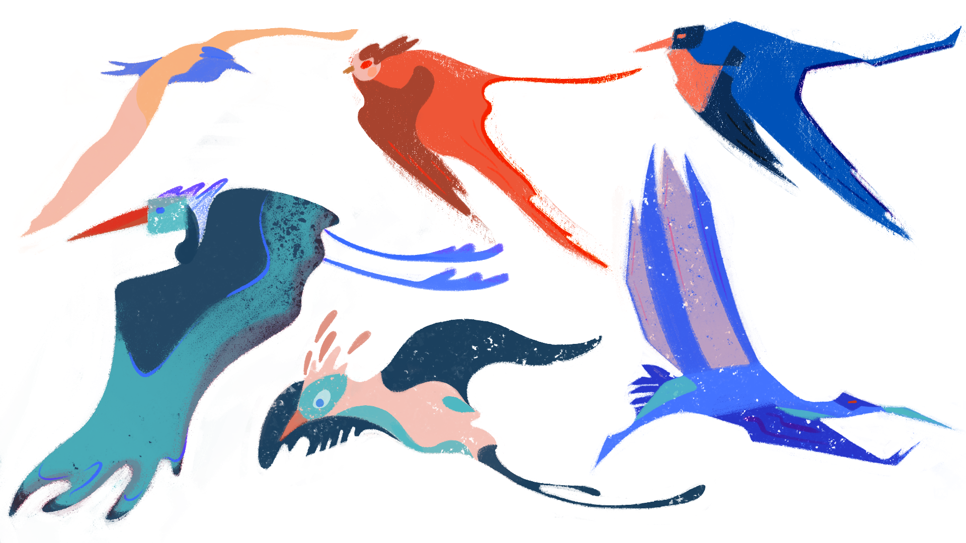 April_Bird_Designs.png