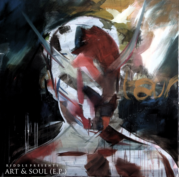 - ART & SOUL