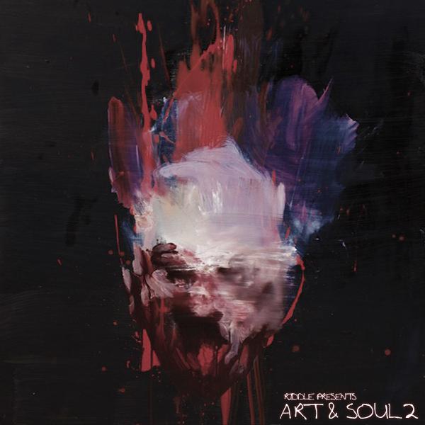 - ART & SOUL 2