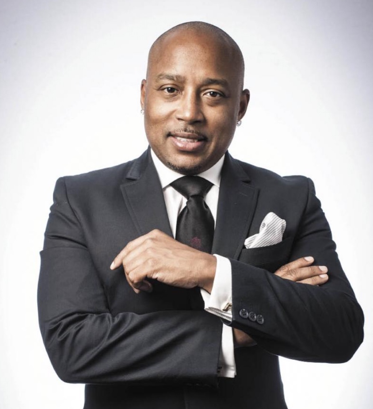 daymond_john_option2_main.jpg