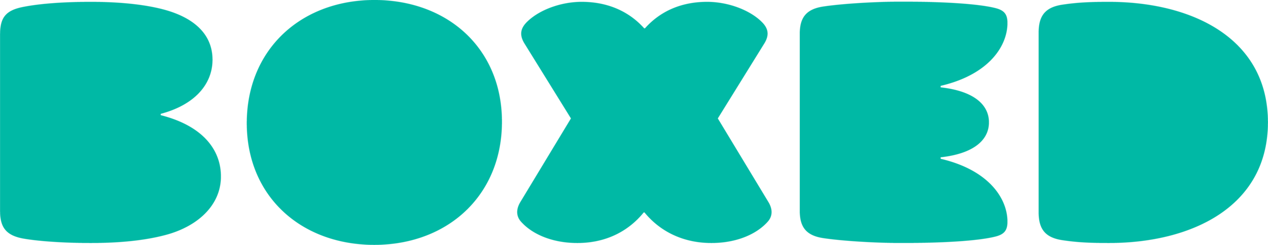 Boxed.Logo.Green.RGB.png
