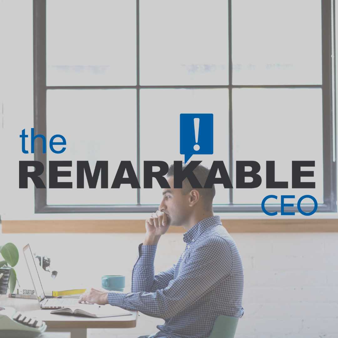 The Remarkable CEO.png