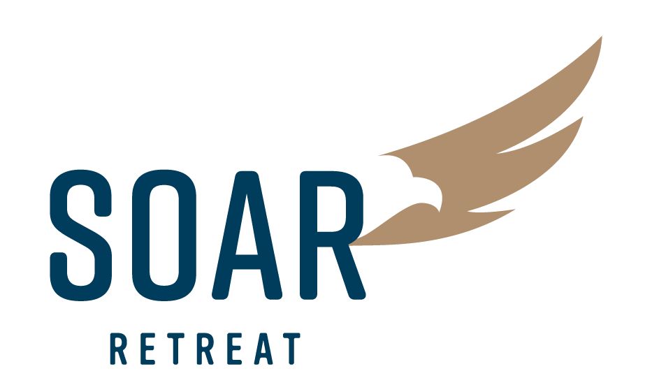 Soar Retreat.png