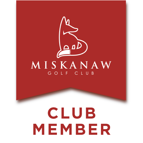 CLUB MEMBER - UNLIMITED GOLF - 2019 SEASON10-DAY ADVANCE BOOKINGGOLF CANADA MEMBERSHIP (includes online handicap system)