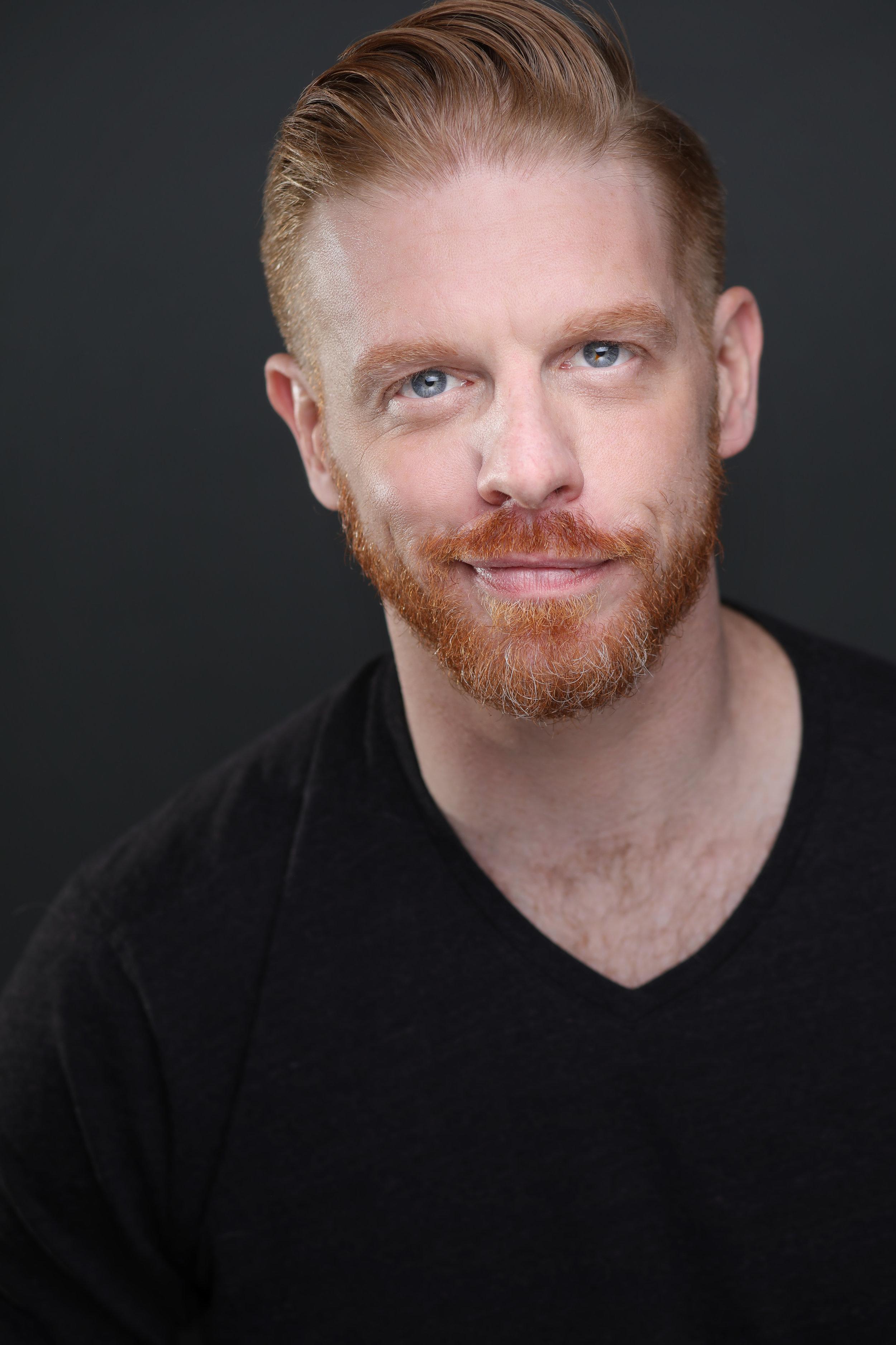 Justin Michael Duval.jpg