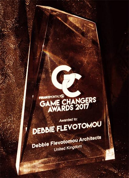 award1 copy.jpg