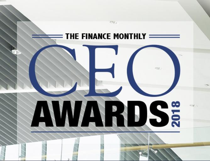 CEO_Award.jpg
