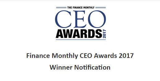 ceo_award_logo.jpg