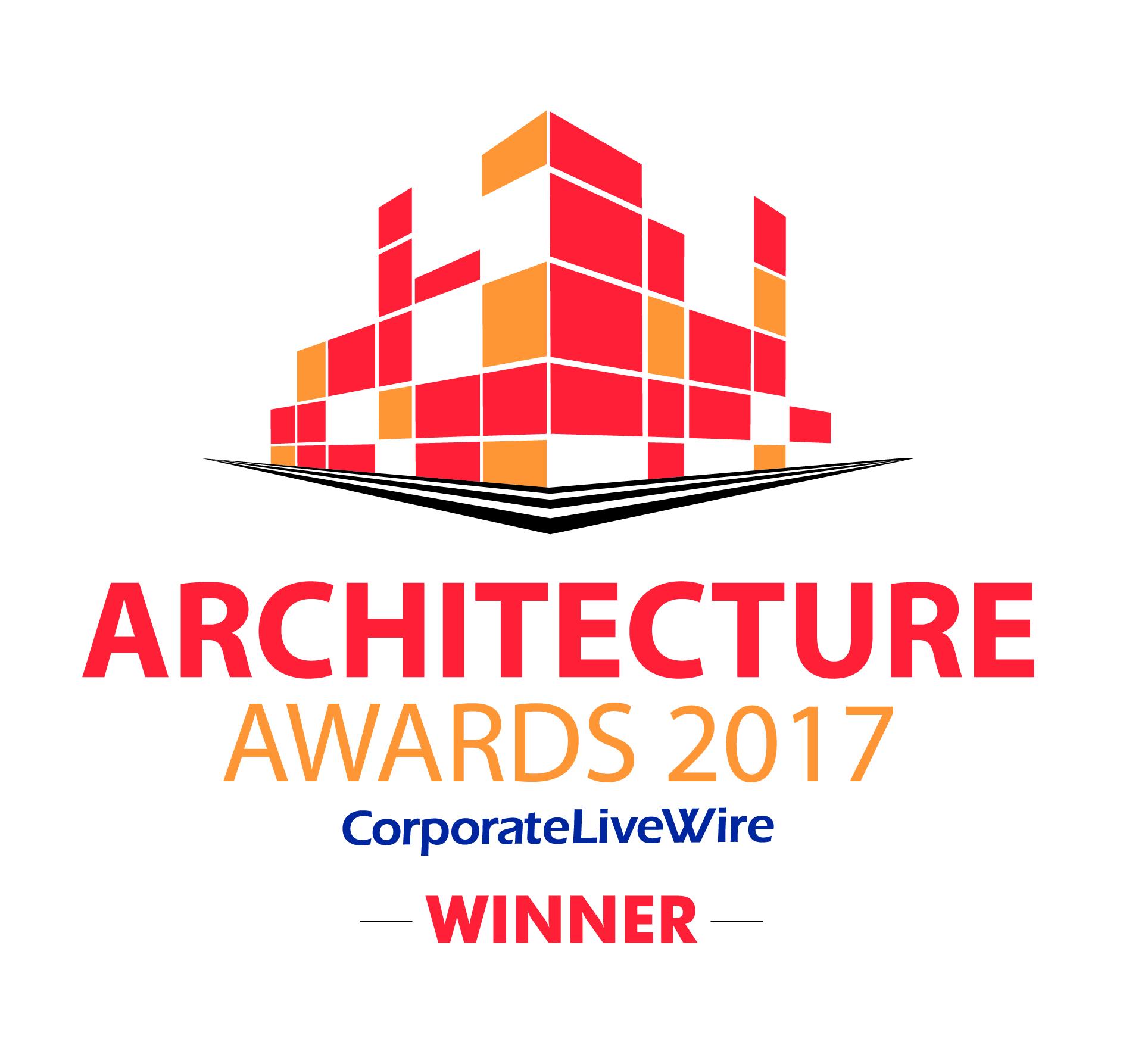 Winner Architecture Logo-03.jpg