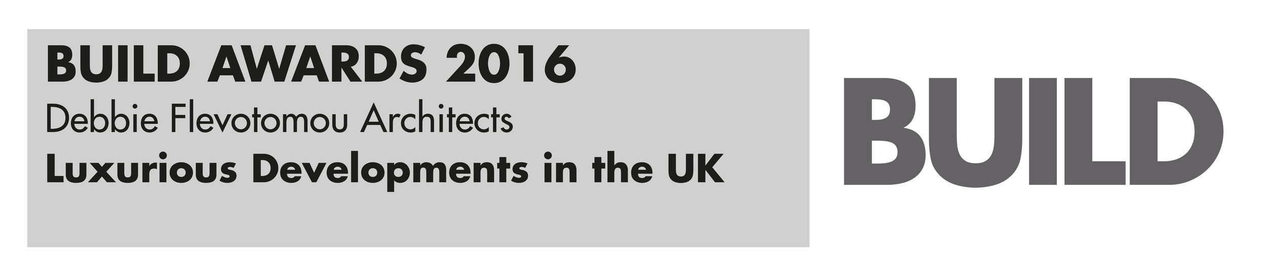 Debbie Flevotomou Architects-BUILD AWARDS 2016 (1702BU35) Winners Logo.jpg