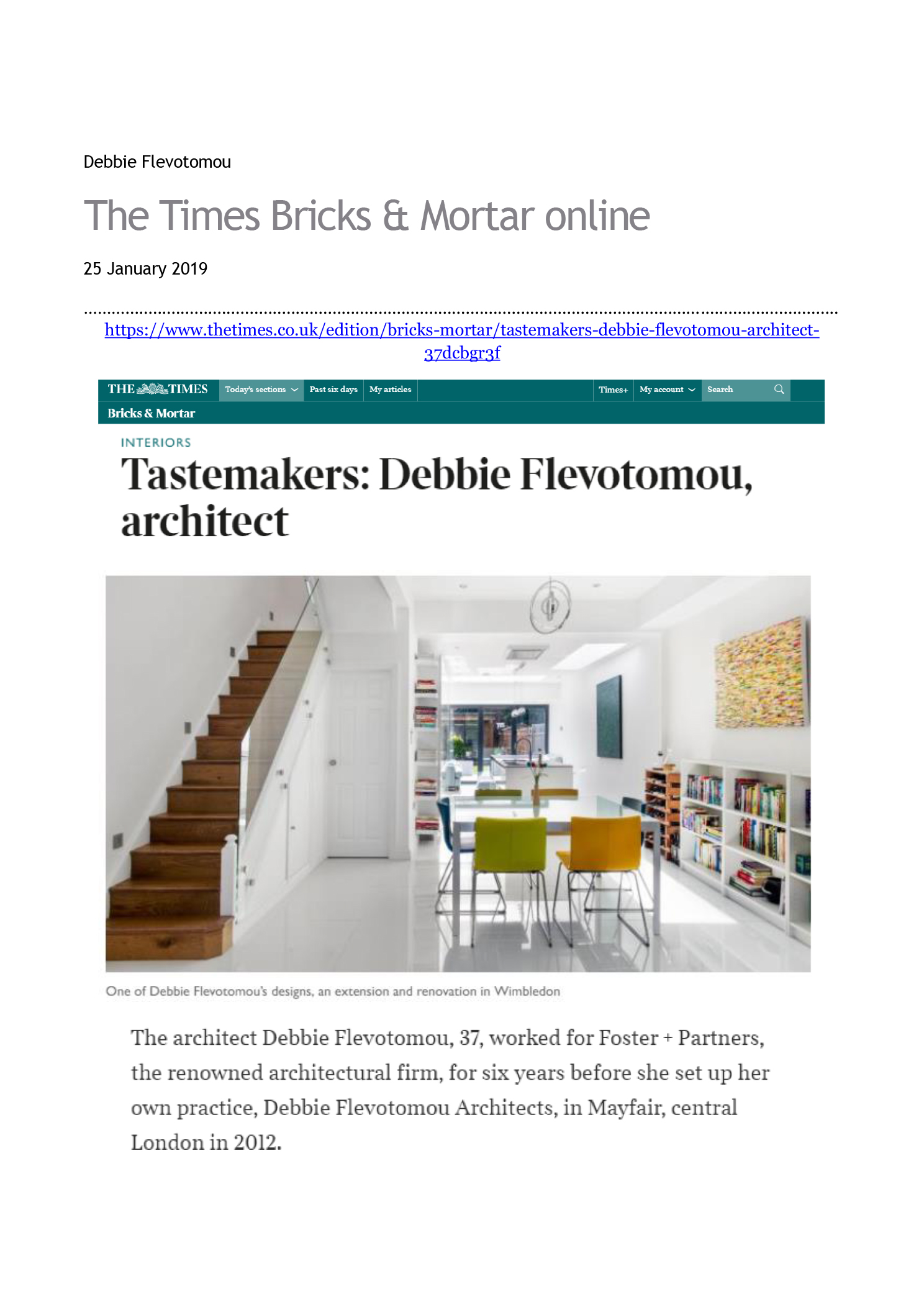 190125 The Times Bricks & Mortar online-1.jpg