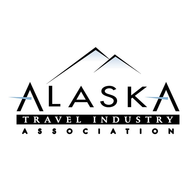 free-vector-alaska-travel-industry-association_040373_alaska-travel-industry-association.png