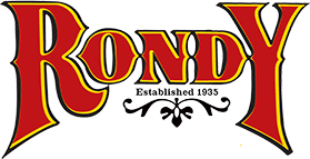 logo_rondy.png