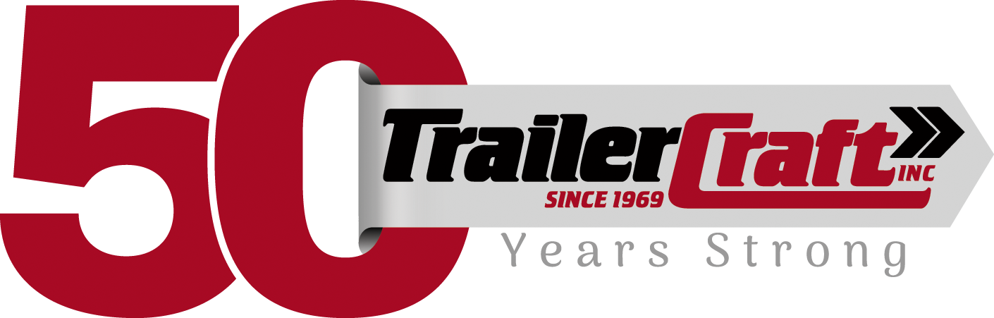 TrailerCraft_50YearsLogo_Red.png
