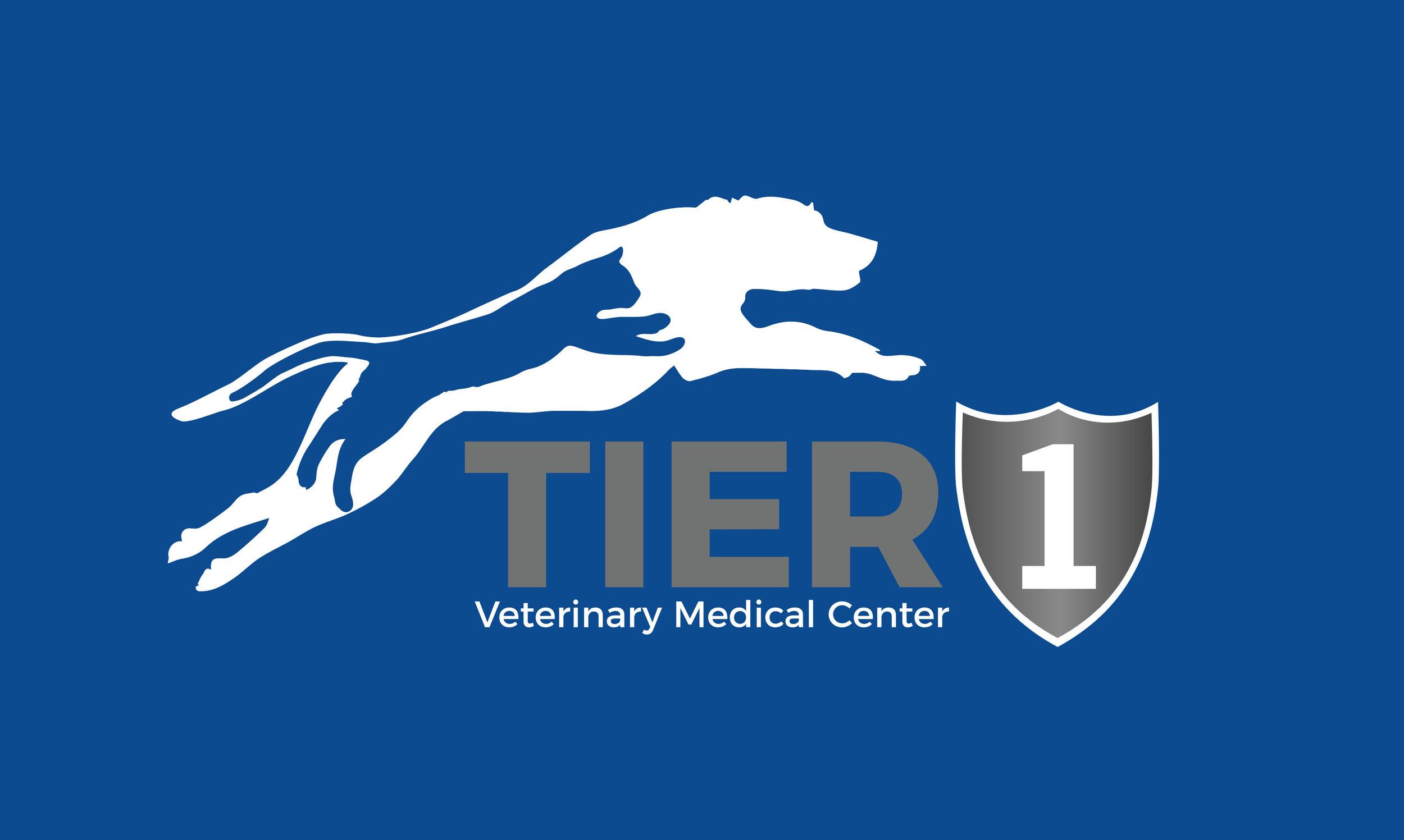 Tier 1 Logo Design Final_blue.jpg