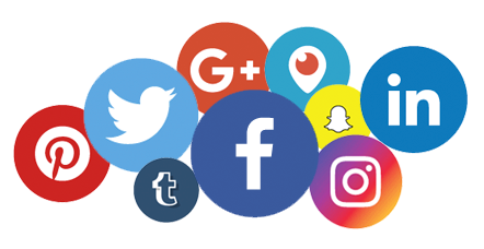 social-media-icon-collage-334059.png